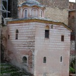 Параклис Светих Архангела