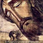 Sajam-knjiga-BG-2005 (2)