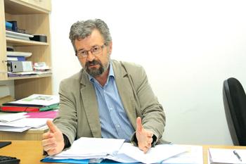 Влада Србије помаже Обнову и у 2006. години