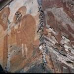 Пожар у Хиландару 2004.