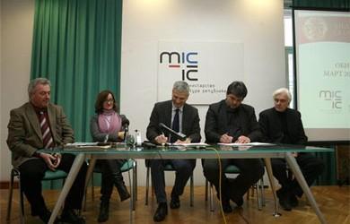 Министарство културе издвојило 60 милиона за Хиландар