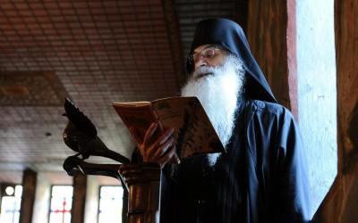Упокојио се у Господу монах Павле Хиландарац