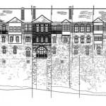 9-pre-spoljna-fasada-v