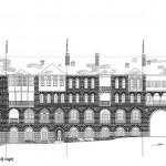9-pre-unutrasnja-fasada-v