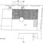 Основа галерије приземља