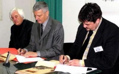 Влада Србије наставља подршку Обнови Хиландара