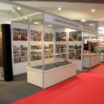 stand2011-4