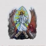 Александар Пападијамандис Васкршње приче