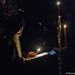 Прослава 25 година од успостављања општежића у Хиландару