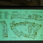 """редстављена капитална монографија""""Хиландар"""" у крипти Храма Светог Саве на Врачару"""