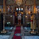 Савиндан - ктиторска слава у Хиландару