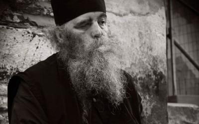 Упокојио се у Господу монах Василије Хиландарац