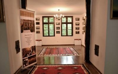 Изложба фотографија о Светој Гори
