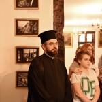 """Отварање изложбе """"Света Гора по лику и подобију фотографског објектива"""""""