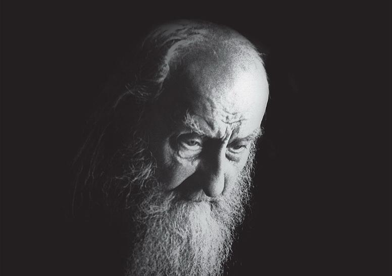Књиге архимандрита Софронија у издању манастира Хиландара