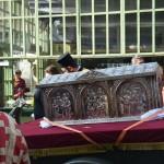 Сабор Светитеља неапољских и икона Тројеручица (10)