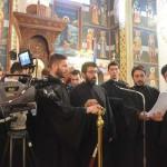 Сабор Светитеља неапољских и икона Тројеручица (13)