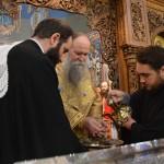 Сабор Светитеља неапољских и икона Тројеручица (18)