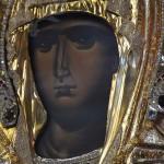 Сабор Светитеља неапољских и икона Тројеручица (19)