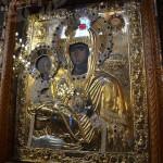 Сабор Светитеља неапољских и икона Тројеручица (20)