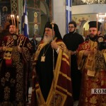 Сабор Светитеља неапољских и икона Тројеручица (22)