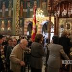 Сабор Светитеља неапољских и икона Тројеручица (23)