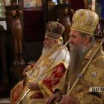 Сабор Светитеља неапољских и икона Тројеручица (25)