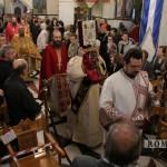 Сабор Светитеља неапољских и икона Тројеручица (26)