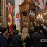 Сабор Светитеља неапољских и икона Тројеручица (27)