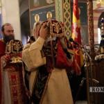 Сабор Светитеља неапољских и икона Тројеручица (28)