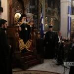Сабор Светитеља неапољских и икона Тројеручица (3)