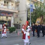 Сабор Светитеља неапољских и икона Тројеручица (33)