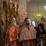 Сабор Светитеља неапољских и икона Тројеручица (36)