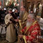 Сабор Светитеља неапољских и икона Тројеручица (44)