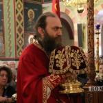 Сабор Светитеља неапољских и икона Тројеручица (45)