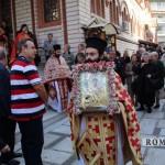 Сабор Светитеља неапољских и икона Тројеручица (46)