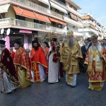 Сабор Светитеља неапољских и икона Тројеручица (50)