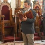 Сабор Светитеља неапољских и икона Тројеручица (51)