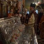 Сабор Светитеља неапољских и икона Тројеручица (52)