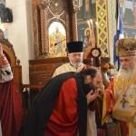 Сабор Светитеља неапољских и икона Тројеручица (53)