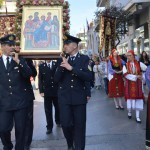 Сабор Светитеља неапољских и икона Тројеручица (57)