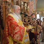 Сабор Светитеља неапољских и икона Тројеручица (58)