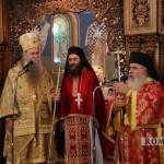Сабор Светитеља неапољских и икона Тројеручица (59)