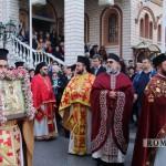 Сабор Светитеља неапољских и икона Тројеручица (61)