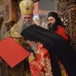 Сабор Светитеља неапољских и икона Тројеручица (68)
