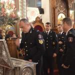 Сабор Светитеља неапољских и икона Тројеручица (69)