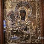 Сабор Светитеља неапољских и икона Тројеручица (72)