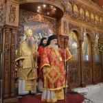 Сабор Светитеља неапољских и икона Тројеручица (78)