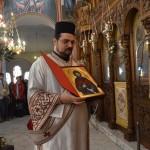 Сабор Светитеља неапољских и икона Тројеручица (90)