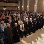 Духовна академија у Лозници